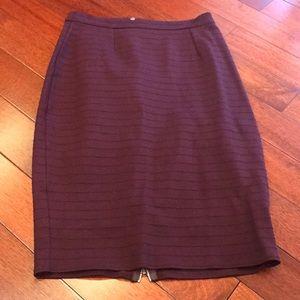 💋four skirt bundle